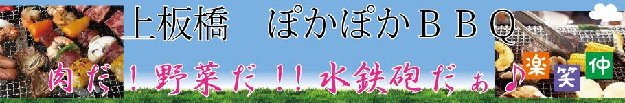 お花見サークル 東京