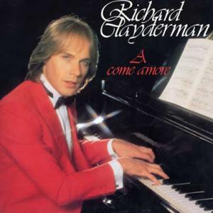 リチャード・クレイダーマン