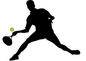ぽかぽかテニス企画_画像2_280x200